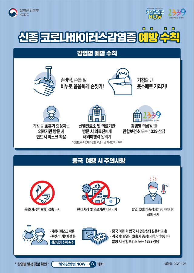 [최종] 긴급 해외감염병 포스터_200128_수정.png