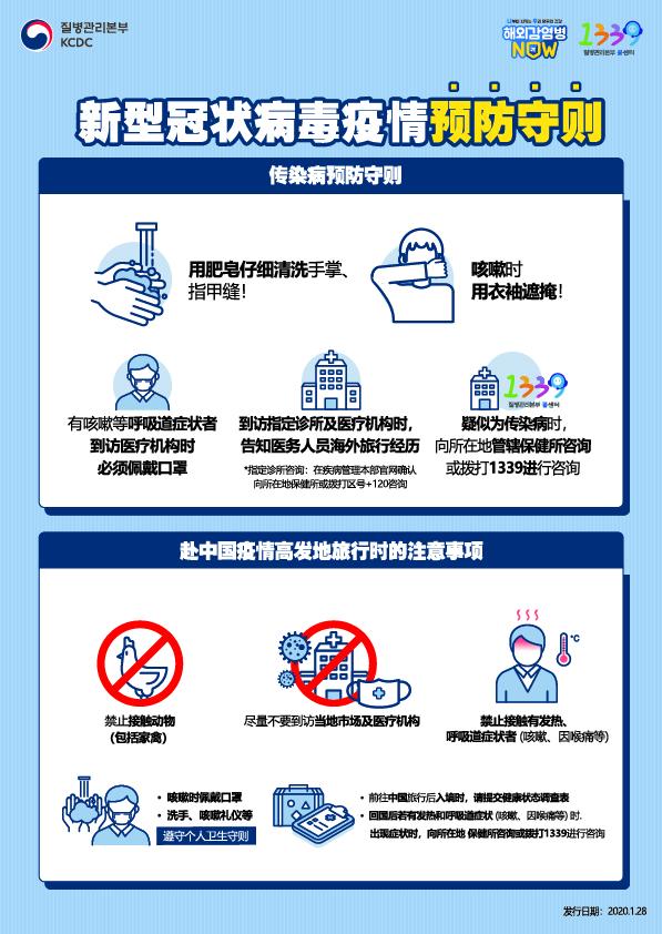 (일반용) 신종 코로나바이러스 인쇄 콘텐츠(중문).jpg